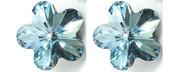 E4744 | International Crystal Exchange