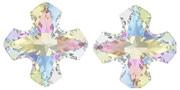 E4784 | International Crystal Exchange