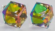 E4841 VM   International Crystal Exchange
