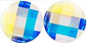 e2035 | International Crystal Exchange