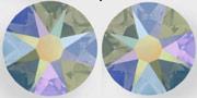 e2088 | International Crystal Exchange