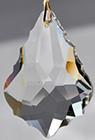 7202 | International Crystal Exchange