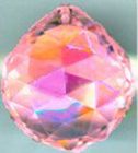 7234 | International Crystal Exchange