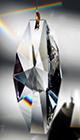 7239 1 | International Crystal Exchange