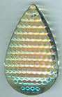 7244 | International Crystal Exchange