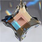 7273 | International Crystal Exchange