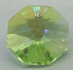 7274 | International Crystal Exchange